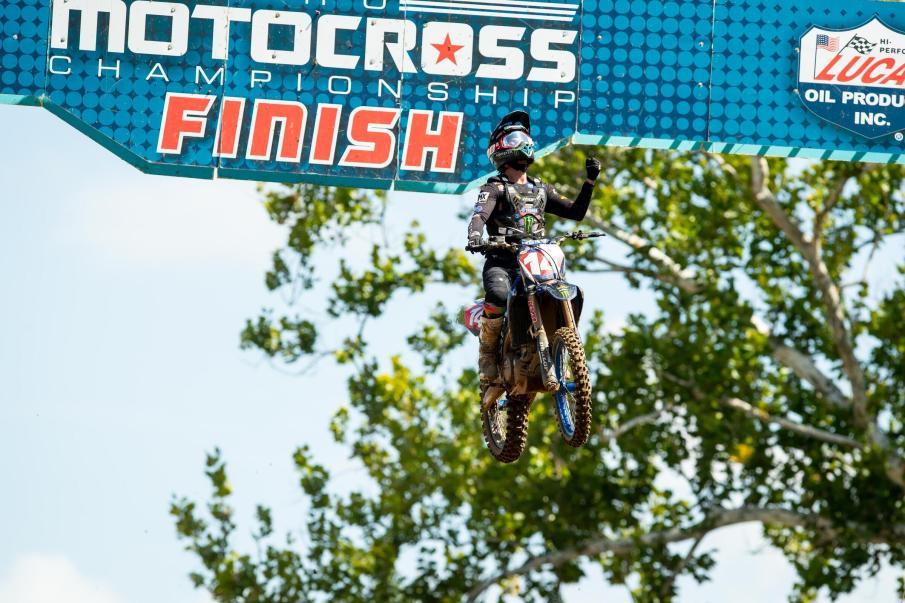 Ferrandis_AlignMedia_MX21_Ironman_105