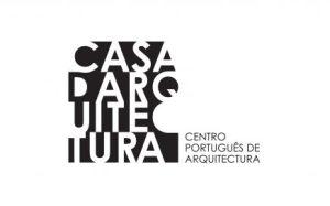 pnam-2019-apoio-institucional-casa-darquitetura