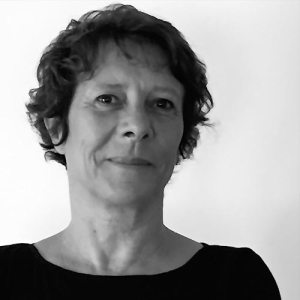 Júri - Arquiteta Maria Manuel Oliveira