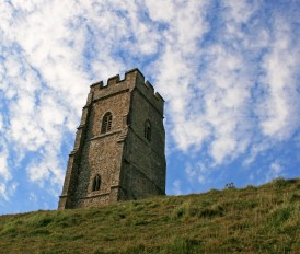 Glastonbury Tor2