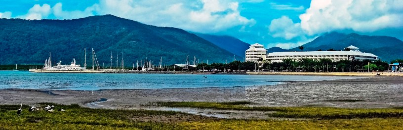 Cairns Beach_edited-1