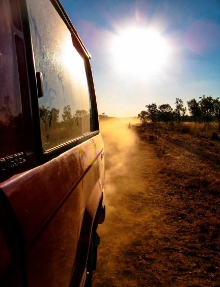 Holden Jackaroo-2klein