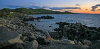 Mallaig Sunset7_klein2