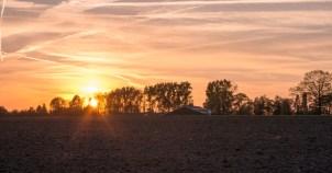 Sunset Miste3_klein