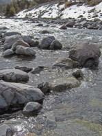 Ice creek @ Arthurs Pass klein