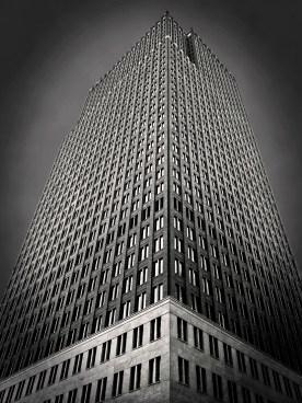 Toren WP2