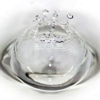 Soft drops