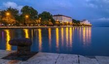 Zadar zoom