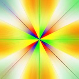 Basis ingekleurd8