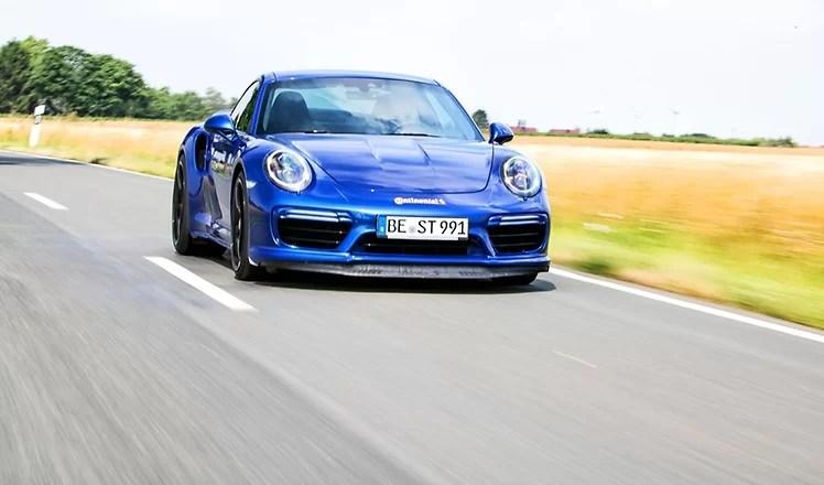 porsche-911-turbo-s-continental-sportcontact-6-edo-competition