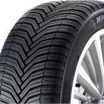 michelin-crossclimate-plus