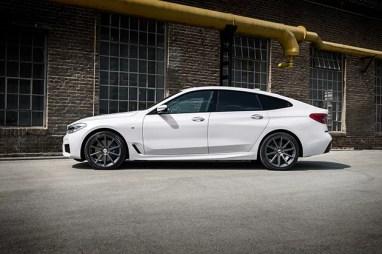 AEZ-Straight-dark-BMW6-gt-2