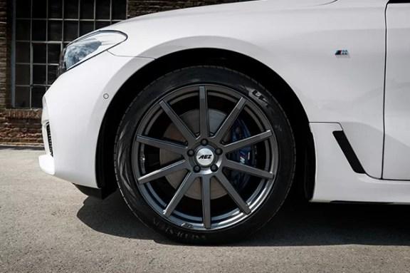 AEZ-Straight-dark-BMW6-gt-4