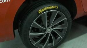 Continental_TourdeFrance (4)