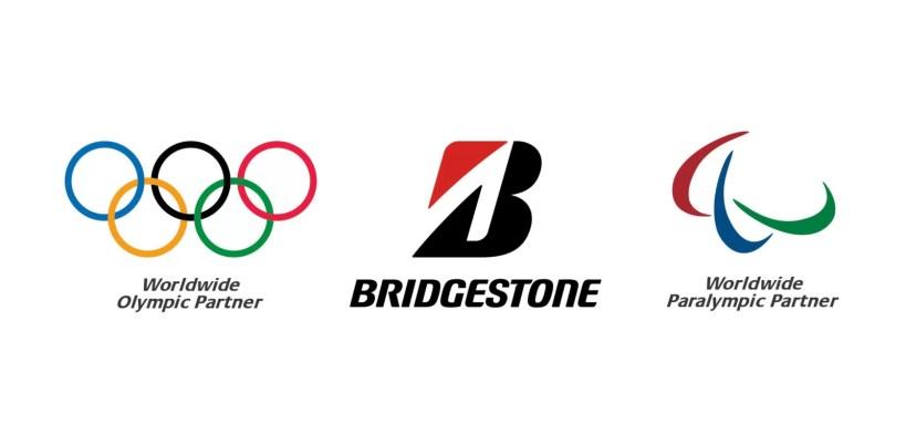 bridgestone-paralympijsky-partner