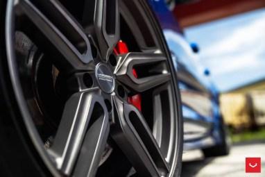 kia-stinger-rides-on-19-inch-vossen-hybrid-forged-wheels_5