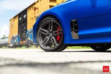 kia-stinger-rides-on-19-inch-vossen-hybrid-forged-wheels_8