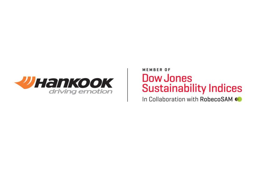 Hankook_Tire_listed_in_DJSI_World_for_three_consecutive_years_3