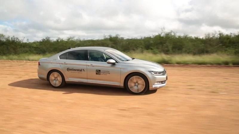Continental_Testovani_pneumatik_na_autonomnim_vozidle (3)