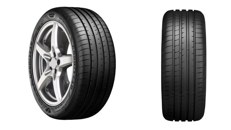 Goodyear-Eagle-F1-Asymetric-nahled