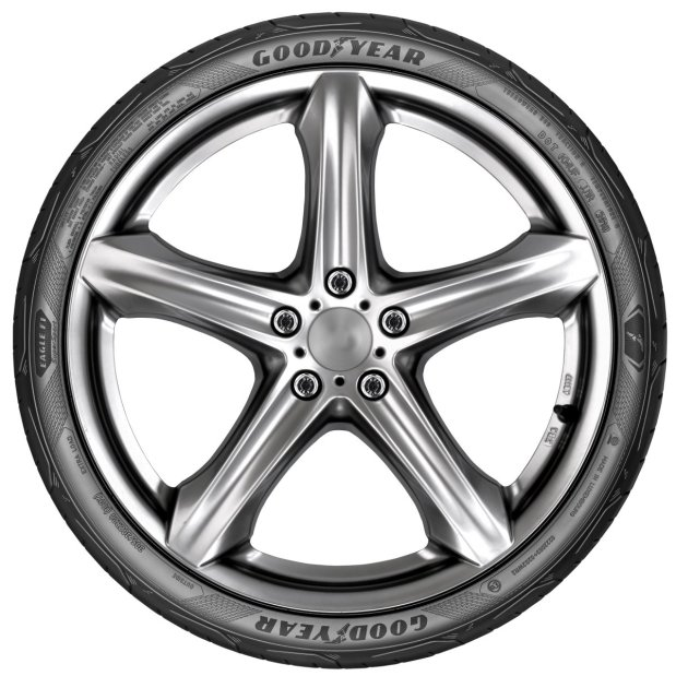 Goodyear-Eagle-F1-SuperSport-02