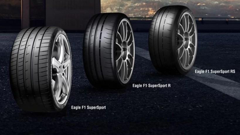 Goodyear-Eagle-F1-SuperSport-modelova-rada-nahled