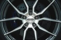 DOTZ-Misano-dark-BMW-M3-