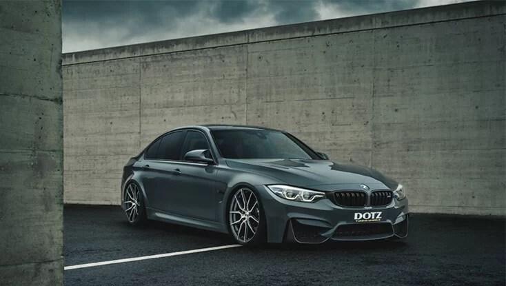 DOTZ-Misano-dark-BMW-M3- (1)