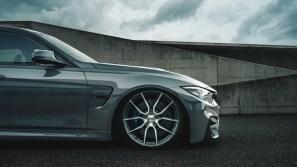 DOTZ-Misano-dark-BMW-M3- (3)