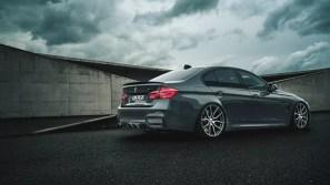 DOTZ-Misano-dark-BMW-M3- (4)