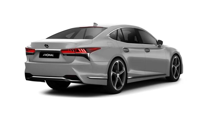 RONAL_R66_Lexus_LS_OMG_FC