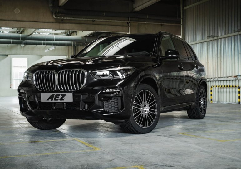 BMW-X5-AEZ-Strike- (1)