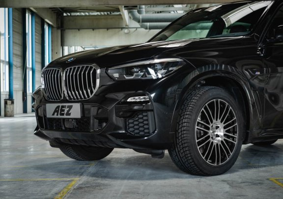 BMW-X5-AEZ-Strike- (4)