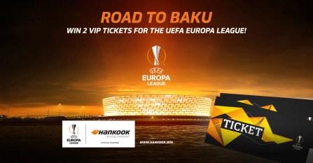 20190611_Hankook_reports_a_positive_season_outcome_from_its_UEFA_Europa_League_commitment_01