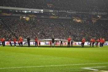 20190611_Hankook_reports_a_positive_season_outcome_from_its_UEFA_Europa_League_commitment_03