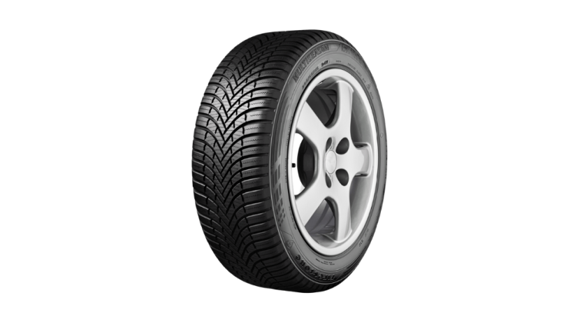 Bridgestone-Firestone-Multiseason-II
