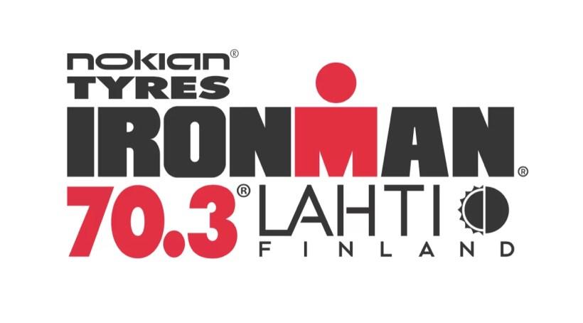 IRONMAN_703_Lahti_2019_logo_black