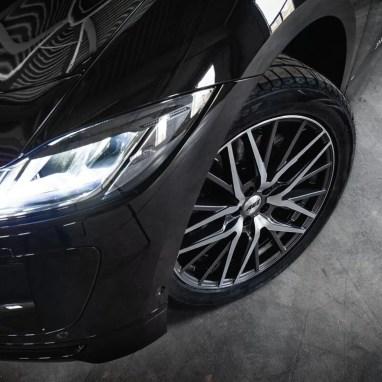 Jaguar-I-PACE--AEZ-Panama-dark-04