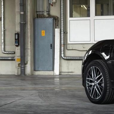 Jaguar-I-PACE--AEZ-Panama-dark-05