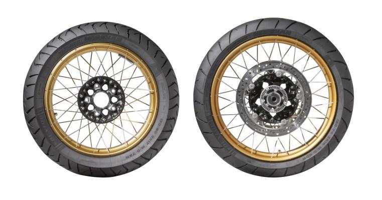 Dunlop-Trailmax-Meridian-motopneu-3