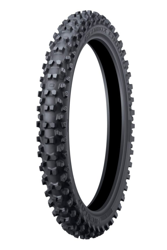 Dunlop-Geomax-Enduro-EN91-predni
