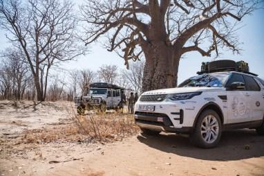 Land_Rover_Experience_Tour-Goodyear_Wrangler_DuraTrac- (2)