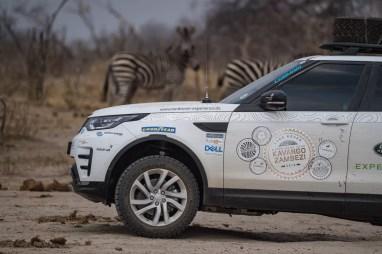 Land_Rover_Experience_Tour-Goodyear_Wrangler_DuraTrac- (3)