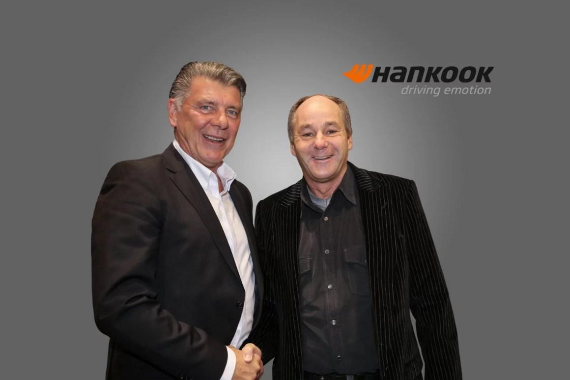 20191202_Hankook_is_exclusive_tyre_partner_of_the_new_DTM_Trophy_racing_series