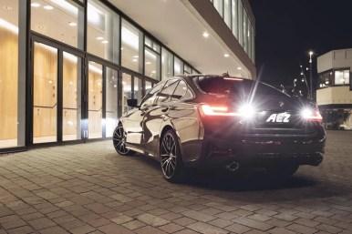 AEZ Kaiman dark BMW3_imagepic02