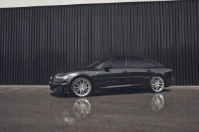 AEZ Kaiman high gloss Audi A6_imapgepic08
