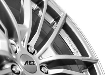AEZ Kaiman high gloss_detail02