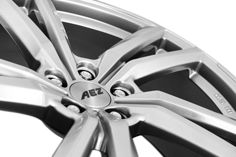 AEZ North high gloss_detail04
