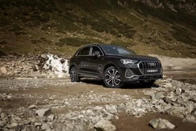 DEZENT TA dark Audi Q3_imagepic07
