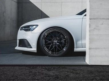 DOTZ Suzuka black Audi RS6_imagepic05